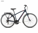 ORBEA COMFORT 28 20 EQUIPPED
