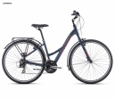 ORBEA COMFORT 28 20 OPEN EQUIPPED