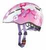 Uvex CASQUE JUNIOR KID 2 castle