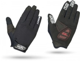 GripGrab SuperGel XC Touchscreen Full Finger Glove