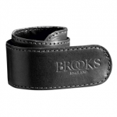 Brooks Trousers Strap - Apple Green