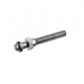 Brooks Tension Pin Assembly 64mm with Nut