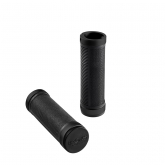 Brooks Cambium Comfort Grips 100+100mm Black All Weather