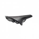 Brooks Cambium C17 All Weather Black