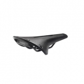 Brooks Cambium C17 Carved All Weather Black