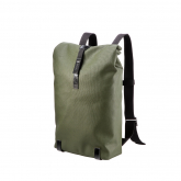 Brooks Pickwick - Large (26L) - Forest