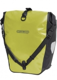 Ortlieb Back-Roller Free QL2.1 paire 40 L starfruit - black