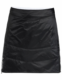 Vaude Women's Sesvenna  Reversible Skirt