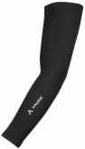 Vaude Arm Warmer II